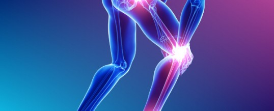 Keyhole surgery for arthritic knees shows no benefit