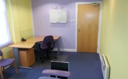 Derby Room For Rent