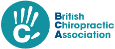 British Chiropractic Association (BCA) member