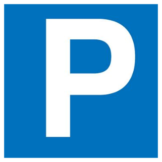 Free-on-site-parking